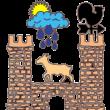 cropped-logo-ameal-albocasser.png
