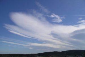 Fotos de núvols